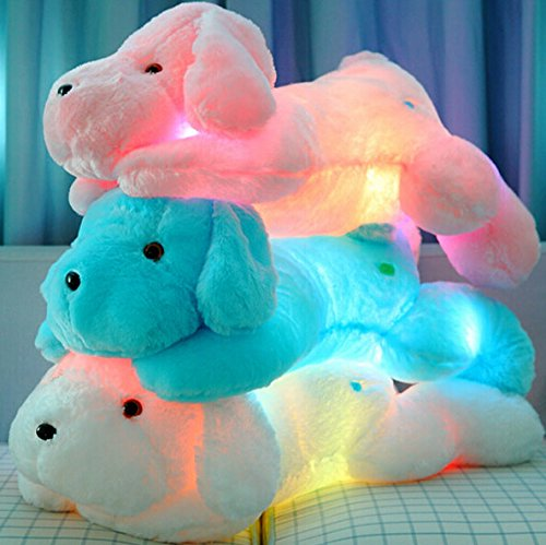Wewill-Brand-Creative-Night-Light-LED-Stuffed-Animals-Lovely-Dog-Glow-Plush-Toys-Gifts-for-Kids-20-inches