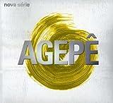 echange, troc Agepe - Nova Serie