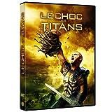 Le Choc des Titanspar Liam Neeson