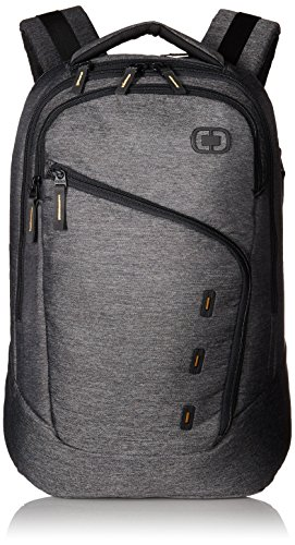 ogio-international-newt-15-laptop-backpack-dark-static