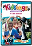 Kidsongs:I Can Dance