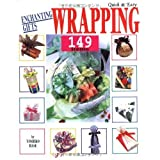img - for Enchanting Gifts Wrapping: 149i-Quick & Easy (Quick & Easy (Japan Publications)) (2009) ISBN: 4889961291 [Japanese Import] book / textbook / text book