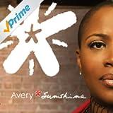 Avery*sunshine EP