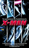 X-Men (0345440951) by Kristine Kathryn Rusch & Dean Wesley Smith
