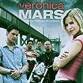 Veronica Mars by Veronica Mars Soundtrack edition (2005) Audio CD