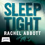Sleep Tight (Unabridged)