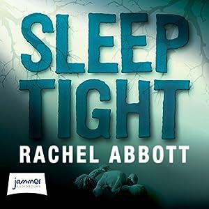 Sleep Tight Audiobook