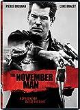 Image of November Man