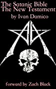 The Satanic Bible The New Testament Book One (English Edition)