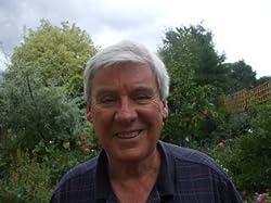 Robert Wood