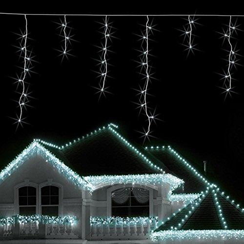 blumfeldt-dreamhouse-snow-weihnachtsdekoration-lichterkette-snow-motion-effekt-16-m-320-leds-kaltwei