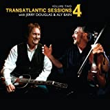 Transatlantic Sessions - Series 4 Volume 2 (2009)