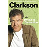 "Driven to Distractionvon ""Jeremy Clarkson"""