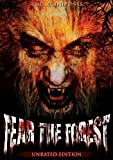 Fear the Forest [Import]