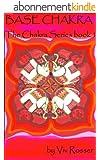 Chakra Series 1 (Book 1) - Base Chakra (English Edition)