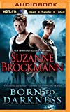 Born to Darkness (Eternal Youth Series)