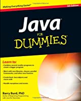 Java For Dummies, 5th Edition ebook download