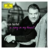A Song in my Heartby Bryn Terfel
