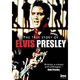 Elvis Presley - The True Story of.... [DVD]by Elvis Presley