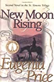 New Moon Rising (St. Simons Trilogy)