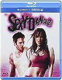 Sexy Dance 2 [Blu-ray + Copie digitale]