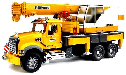 bruder-2818-vehicule-miniature-camion-mack-avec-grue-liebherr-integree