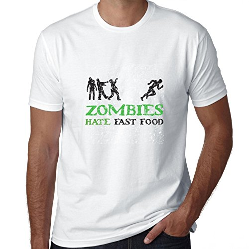 zombie-hate-fast-food-motivation-workout-jogging-running-funny-cool-sport-exclusive-quality-t-shirt-
