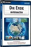 Die Erde interaktiv