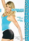 Kathy Smith: Ultimate Sculpt Get Sleek & Slim in Record Time!