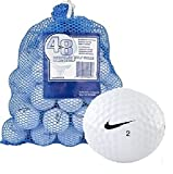 Nike-AAA-Mixed-Recycled-Golf-Balls-Pack-of-48-Balls