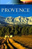 img - for Provence (Landscapes of the Imagination) book / textbook / text book