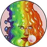 Dandelion Gum [Deluxe Edition]