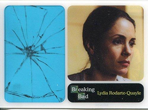 della-serie-breaking-bad-colore-blu-cielo-1-5-chase-hsbg-03-lydia-rodarte-quayle