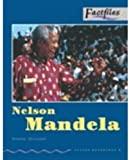 Oxford Bookworms Factfiles Nelson Mandela