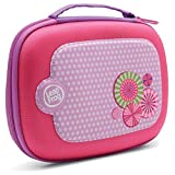 LeapFrog LeapPad Case - Pink
