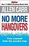 Allen Carr's No More Hangovers (Engli...