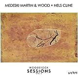 Woodstock Sessions Vol. 2