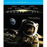 Wonder of It All [Blu-ray] [US Import]by Alan Bean