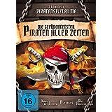 Die gefürchtesten Piraten