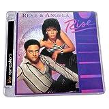 Rene & Angela Rise