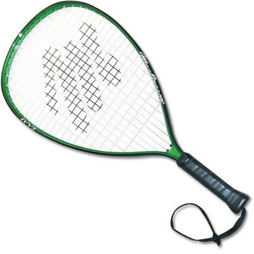 Macgregor Economy Racquet Ball