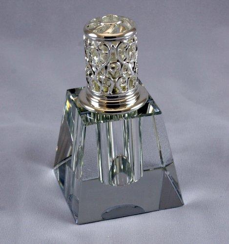 bengal fragrance lamp by la tee da on upc database. Black Bedroom Furniture Sets. Home Design Ideas