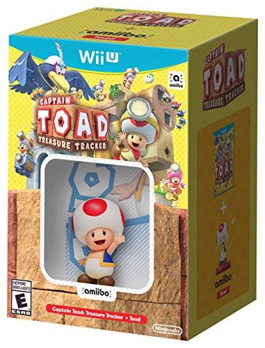 Captain-Toad-Treasure-Tracker-Toad-amiibo-Wii-U