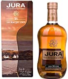 Jura 16 Year Old Scotch Whisky 70 cl