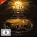 Wally -That Was Then - Live In Harrogate 2009 [DVD] [2012]