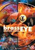 Brass Eye [DVD] [1997]