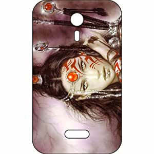Phone Covers for Lumia Gallant