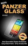 PanzerGlass Screen Protector for LG G2