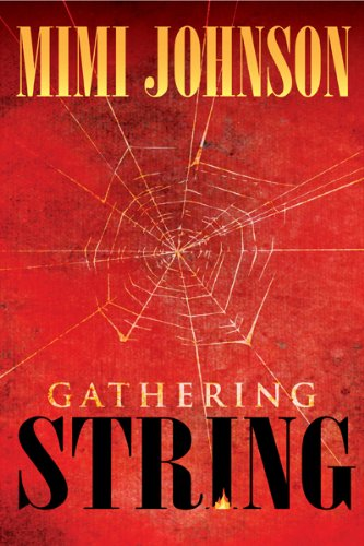 Gathering String