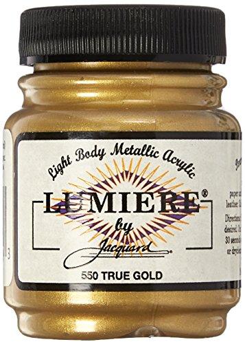 jacquard-lumiere-metallic-acrylic-paint-225-ounces-true-gold